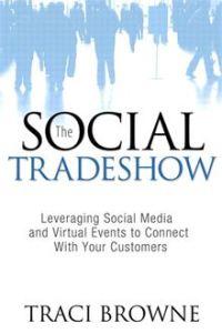 social trade show