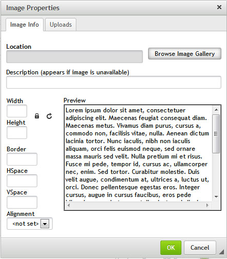 The New Image Editor Is Here!