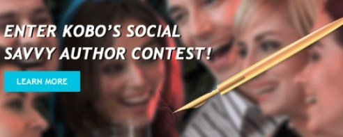 social savvy contest