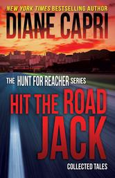 Hit+the+Road+Jack