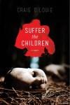 SuffertheChildren_Cover-200x300