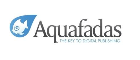 Aquafadas