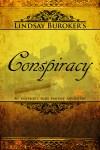 Read_Conspiracy
