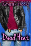 Read_Deadheat