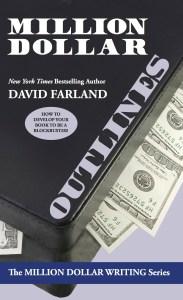 MillionDollarOutlines