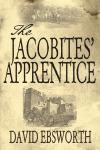 Jacobites Apprentice