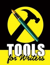 Tools for Writers