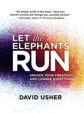Let+the+Elephants+Run