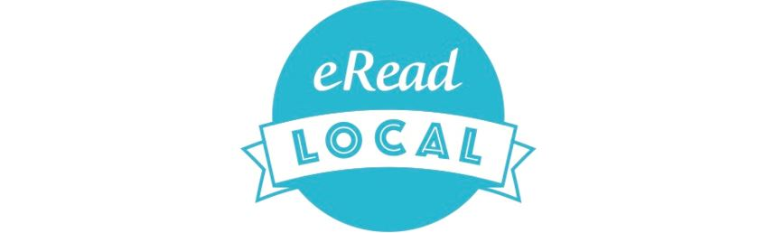 We need your help: eRead Local is happening now!