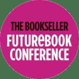 bookseller-futureb