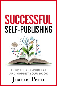 successfulselfpublishing