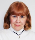 Lorraine BArtlett