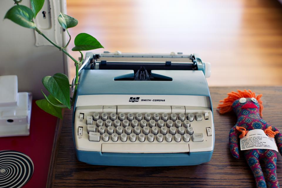 Essential Editing and Proofreading Tips & Tricks to Become a Better Writer