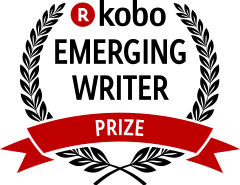 emergingwriter_logo