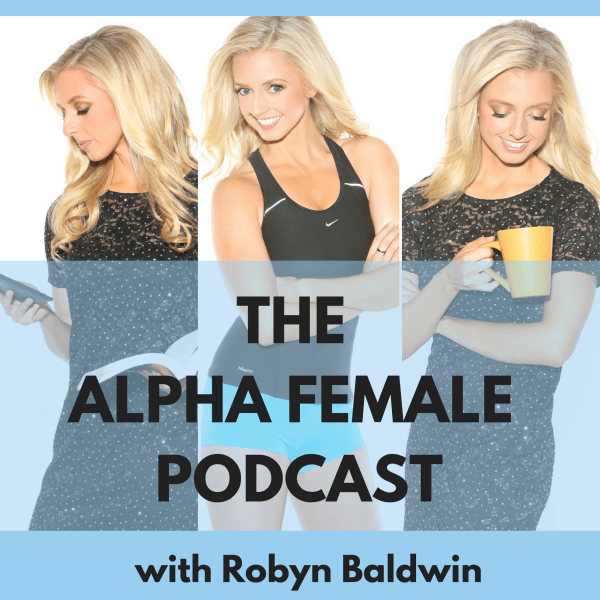The-Alpha-Female-Podcast-600x600