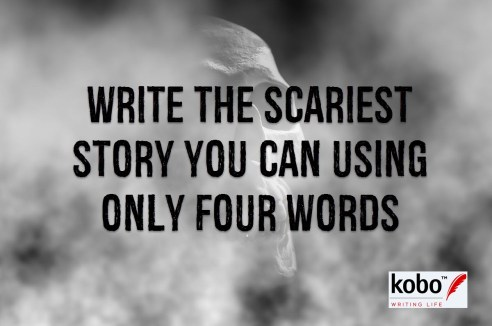 scarystory_kwl