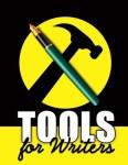 chris-mandeville-tools-photo