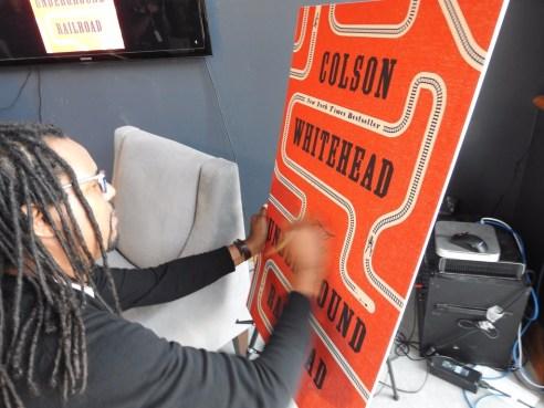 colsonwhitehead_signing