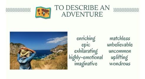 good_anadventure
