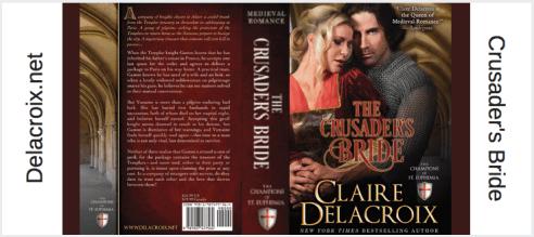 crusadersbible