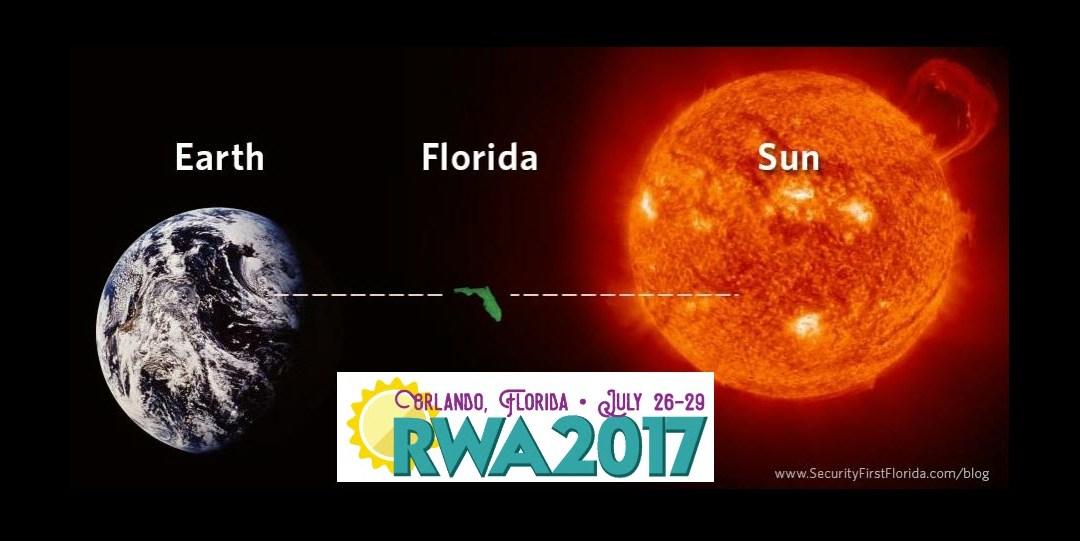 KWL at RWA 2017