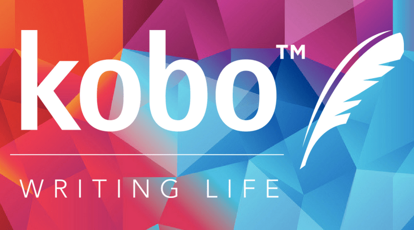 writing life kobo Download past episodes or subscribe to future episodes of kobo writing life podcast by kobo writing life for free.