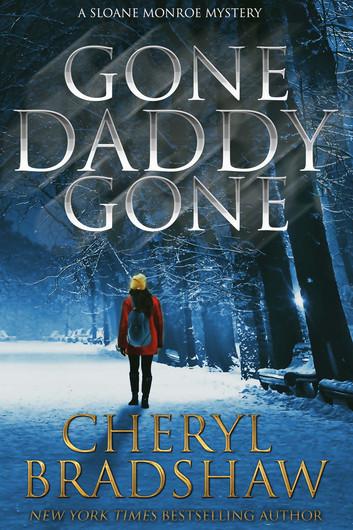 gone-daddy-gone