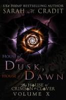 house-of-dusk-house-of-dawn
