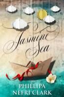 jasmine-sea