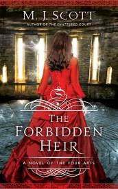 the-forbidden-heir
