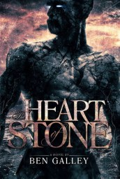 the-heart-of-stone-2