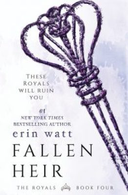 Fallen-Heir-The-Royals-book-4-Easton
