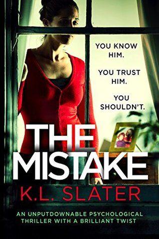 The+Mistake_43837f95-d3ee-4707-85df-131d8032d91e-prv