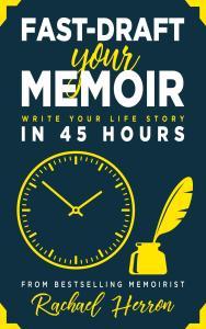 fast-draft-your-memoir