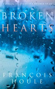broken-hearts-18