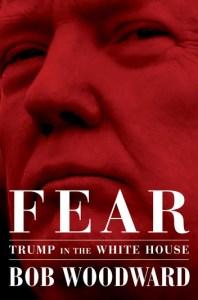 fear-105