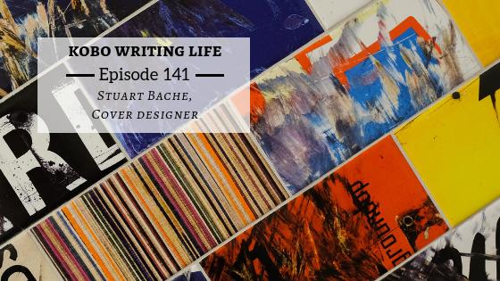 KWL EP 141 – Stuart Bache