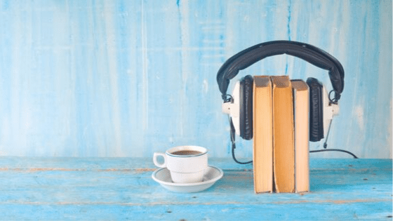 The Age of Audiobooks: Rising Popularity and Expert Perspectives