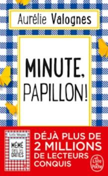 minute-papillon-1