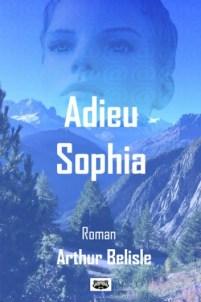 adieu-sophia