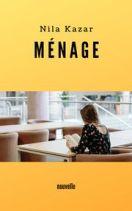 menage-19