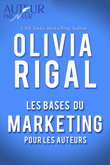 les-bases-du-marketing-pour-les-auteurs