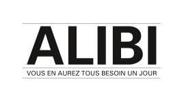 LogoAlibiNV