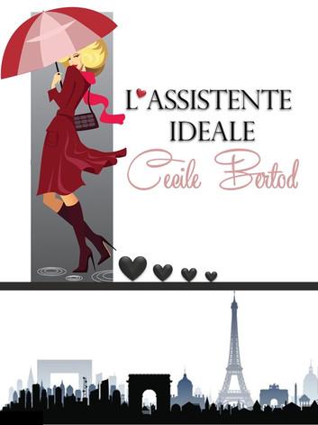 l-assistente-ideale-1