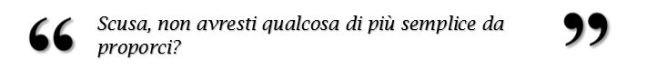 scritta 1