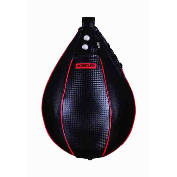 Speed Bags Ko Boxing Gloves