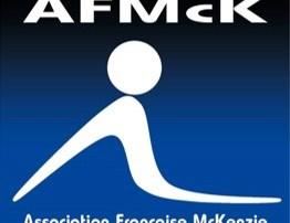 Association Française Mc Kenzie