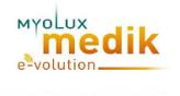 Myolux Medik