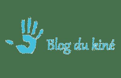 logo blogdukiné