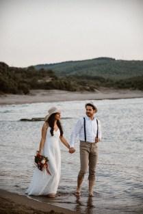 kocaeli düğün fotoğrafçısı